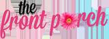 logo-medr